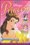 Disney's Princess Magazine