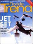 Florida Trend Magazine Subscription