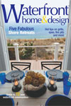 Home & Design Magazine Magazine