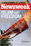 Newsweek Magazine Subscription
