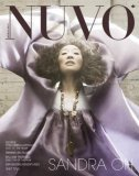 NUVO Magazine Subscription
