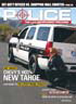 Police Magazine Subscription