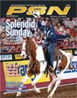Pro Rodeo Sports News Magazine Subscription