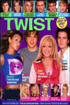 Twist Magazine Subscription