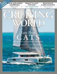 Cruising World Magazine class=