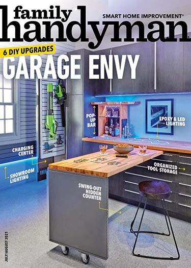 family handyman family handyman magazine family handyman magazine subscription. Black Bedroom Furniture Sets. Home Design Ideas