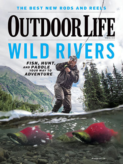 Outdoor Life   Outdoor Life Magazine   Outdoor Life ... on Life Outdoor id=85323