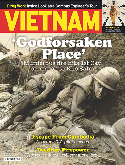 an analysis of the conflict issues in the vietnam war An analysis of linebacker ii air campaign:  events and issues of vietnam conflict  although promised to end vietnam war in his presidential campaign,.
