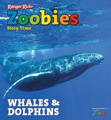 Zoobies Magazine Subscription